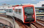 Busan Gimhae Light rail