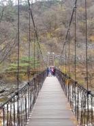 eorok Bridge