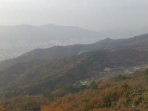 Gimhae
