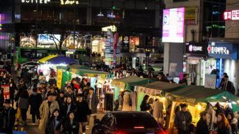 hongdae (2)