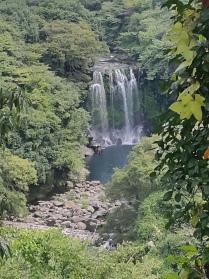 Jeju Water