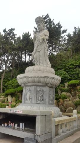 Jeonggungsa B
