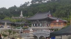 Jeonggungsa
